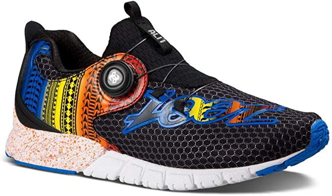 Zoot Zoot Unisex Triathlon Running Shoe Alii 16 Color Flying ...