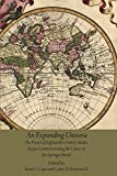 img - for An Expanding Universe: The Project of Eighteenth-Century Studies: Essays Commemorating the Career of Jim Springer Borck (AMS Studies in the Eighteenth Century) (Volume 71) book / textbook / text book