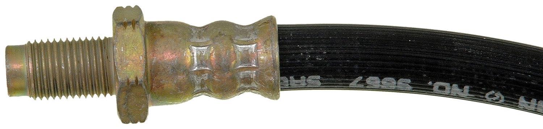 Dorman H380536 Hydraulic Brake Hose