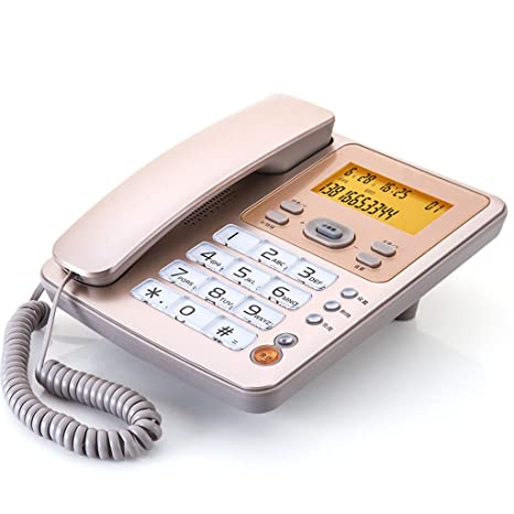 business telephone landline deals