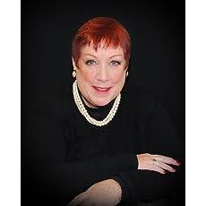 Patricia M. Dugan