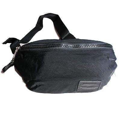 Amazon.com  Rebecca Minkoff Women s Nylon Belt Bag