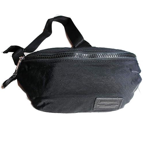6431adb3d84 Rebecca Minkoff Women s Nylon Belt Bag