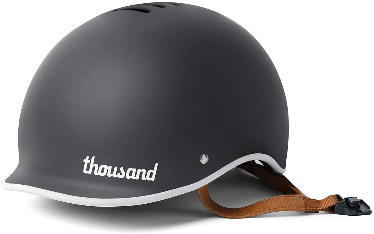 Best Helmet For Electric Scooter 4