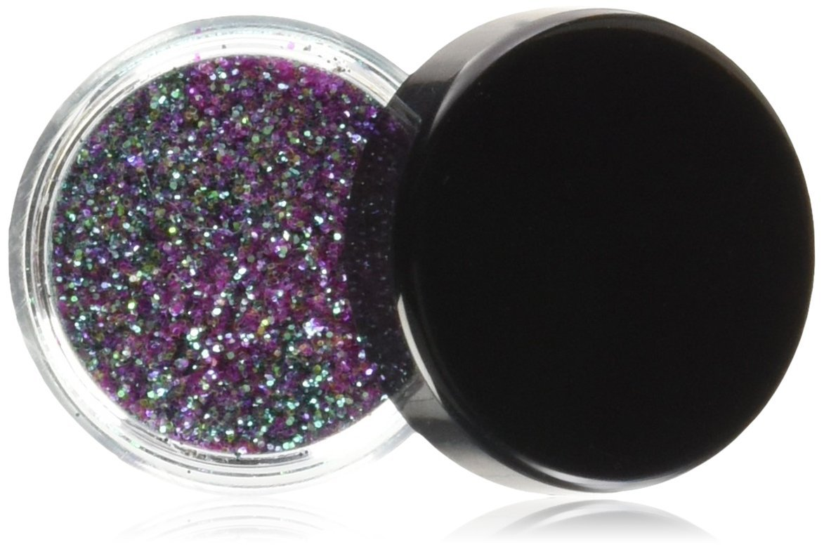 Royal Care Cosmetics Fairy glitter #192, 1 Count