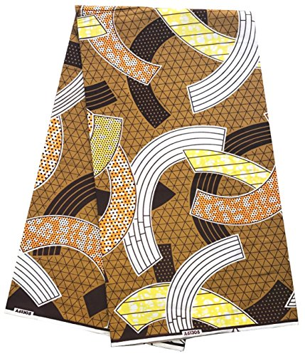 african-wax-fabric-100-cotton-material-ankara-fabric-for-sewing-african-dresses-6yards