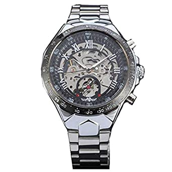 Amazon Com Best Selling Russian Noble Sports Men S Automatic