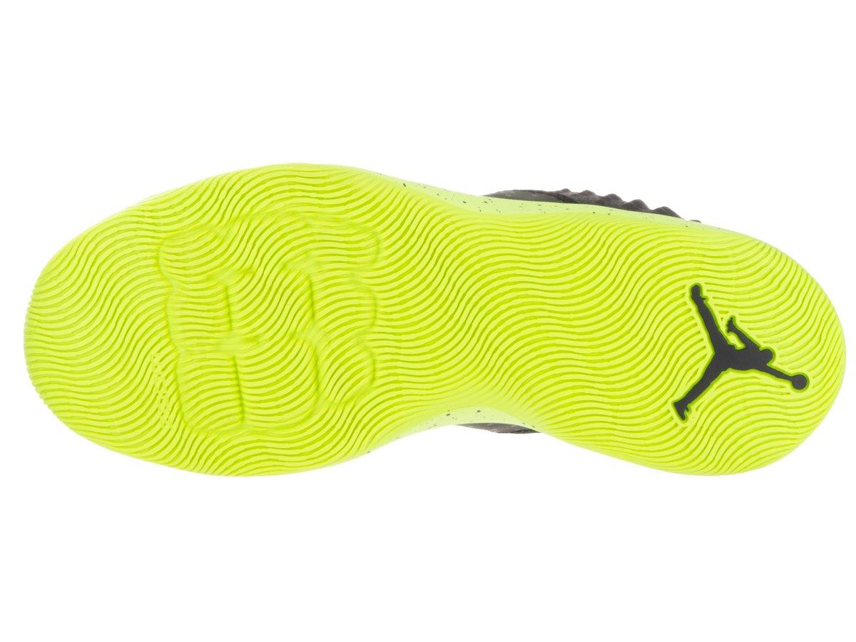 messieurs et mesdames nike de la jordanie nike mesdames hommes super fly chaussures de basket au complet vv9150 extrême vitesse conception logistique spécification lush 5db325