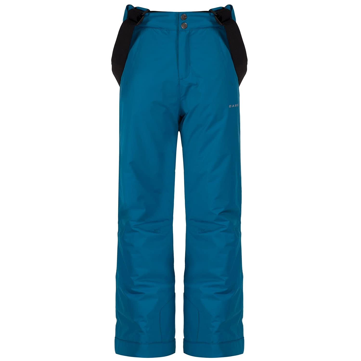 Dare 2b Kid's Wirbelwind Snow Pants