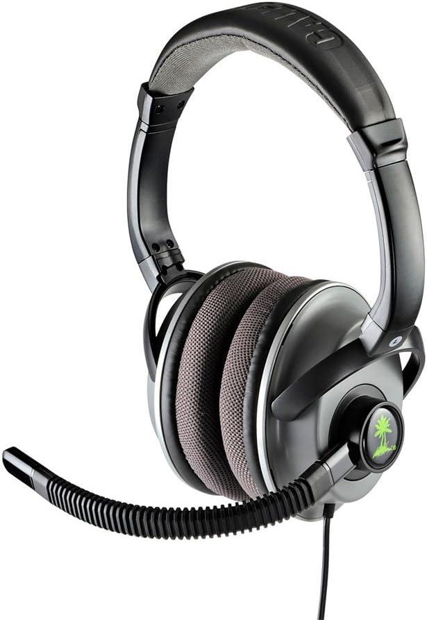 Amazon.com  Turtle Beach Call of Duty  MW3 Ear Force Foxtrot Limited ... f13a94f212a51