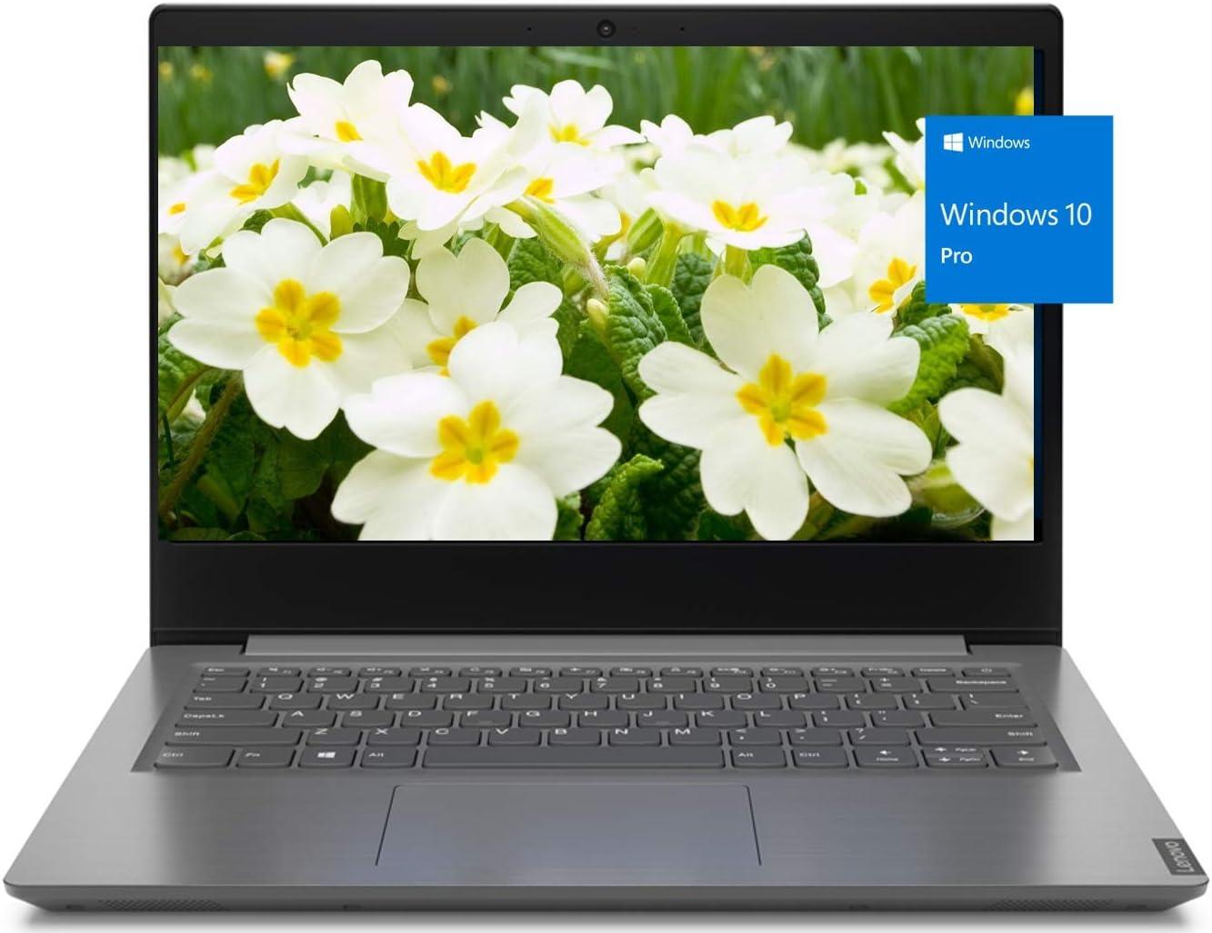 Lenovo V14 Business Laptop, 14