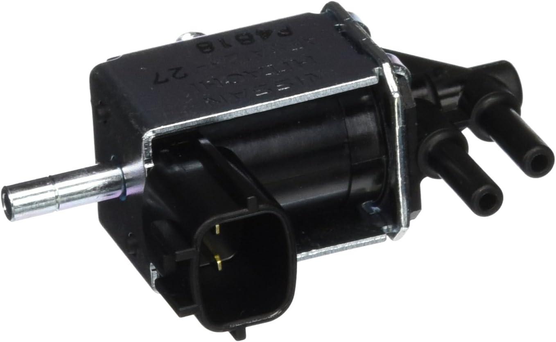 Standard Motor Products VS58 EGR Vacuum Solenoid