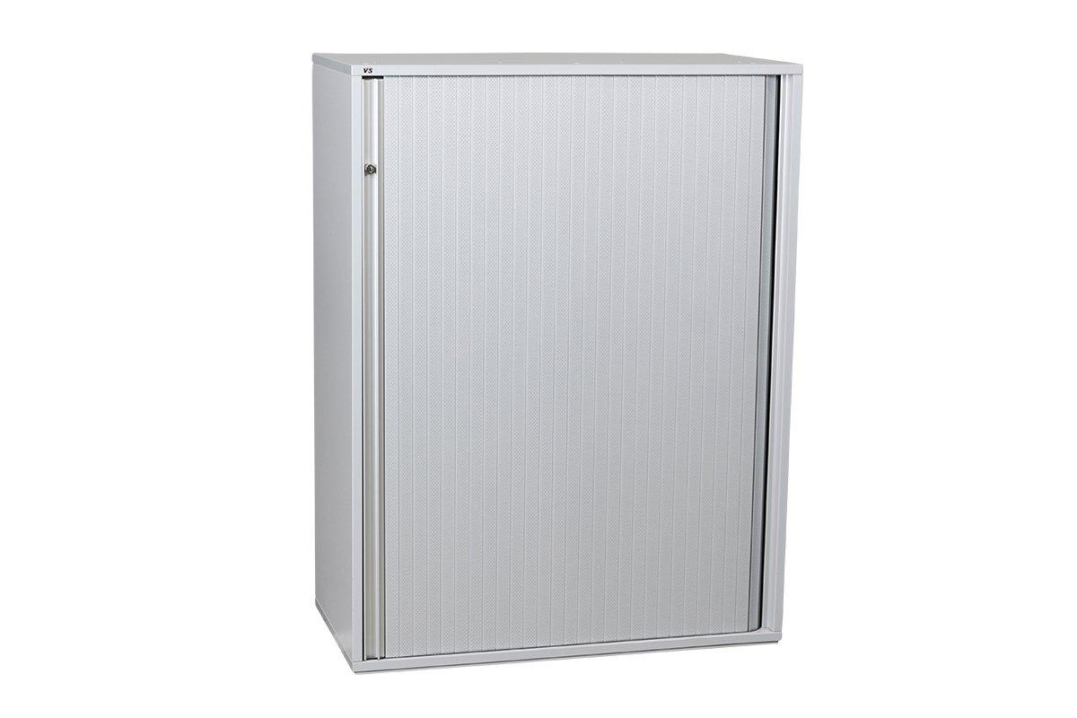 Sideboard Burosideboard Buroschrank Aktenschrank Gebraucht Von Vs