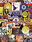 Rockin' Records Buyers-Sellers Reference Book and Price Guide 2010 Edition, Jerry Osborne, 0932117589
