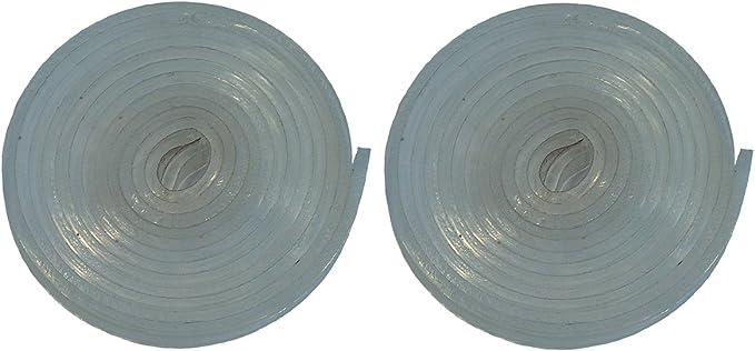 UV- und witterungsbest/ändig MINIMALER Gummigeruch Abmessung: 210 x 150 x 1mm Dichtungsplatte EPDM ca DIN A5 1mm stark Einsatz: AUSSEN- und INNENBEREICH