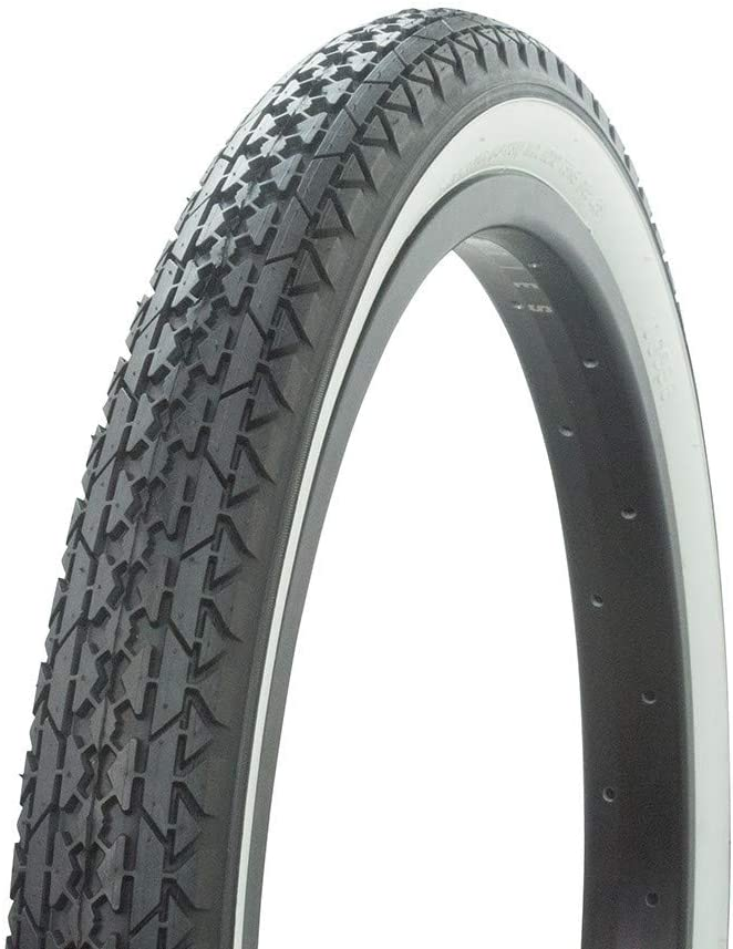 Fenix Wanda Neumático de Bicicleta 29 x 2.125, Banda de Rodadura ...