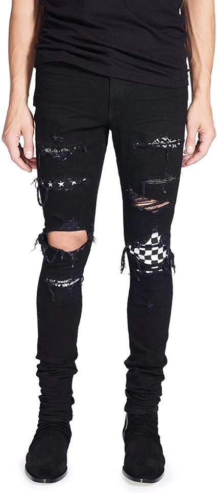 5 pantaloni tecnici con cui sfilare in moto - News - Moto.it