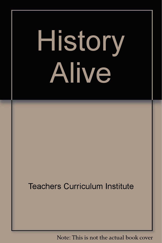 teachers curriculum institute notebook guide answer key