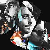 swedish house mafia album - One Last Tour: A Live Soundtrack [Explicit]