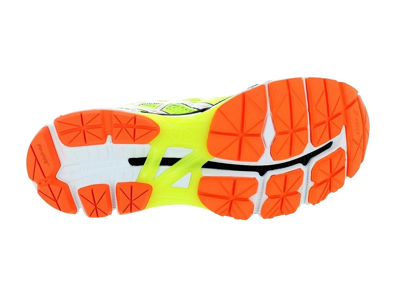 Asics Zapatos Buenos Para Correr jmraSd4pKT