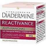 Diadermine - Reactivance Anti Manchas Crema De Dia 50 ml
