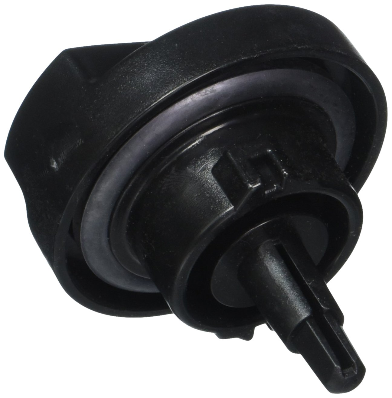 Gates 31848 Gas Cap