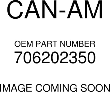 Can-Am 2016 Maverick MAX Bras Suspensionsuspension Arm 706202350 New OEM