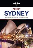 Lonely Planet Pocket Sydney (Lonely Planet Pocket Guide)