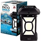 Thermacell Cambridge Mosquito Lantern (Black)