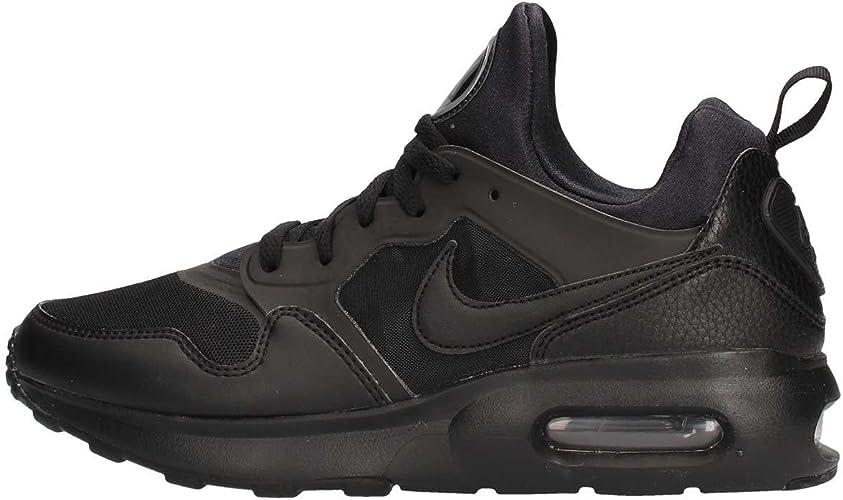 Nike Air Max Prime, Scarpe da Ginnastica Uomo: Amazon.it