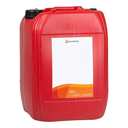 ENI i-Sint Tech 0W30 - Cubo de Basura (20 L, sustituye a ...