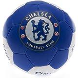 Chelsea F.C. 4 inch soft ball