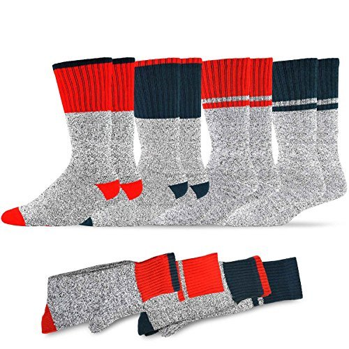 Winter Socks - 2