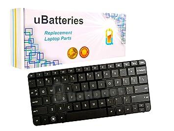 HP Mini 210-1010EE Notebook Treiber