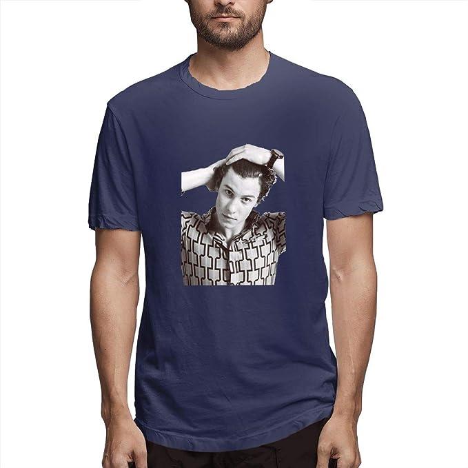 BEIN 3D Printed Shirt for Men Women Teens