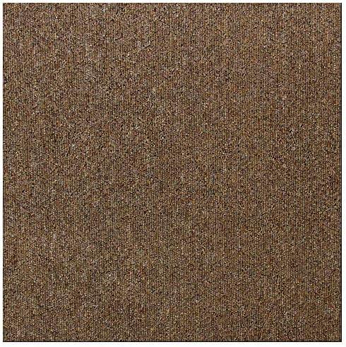 ケイ・ララ タイルカーペット 50x50 防音 [A05] 32枚セット カーペット 床 じゅうたん タイルマット