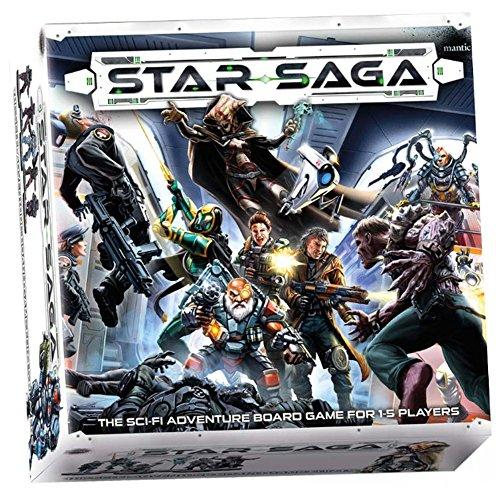 star-saga-the-eiras-contract-core-set