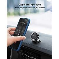 RAVPower Magnetic Phone Car Mount (Black)