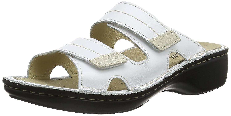 Rohde Fernanda 5777 - Zapatos de cuero para mujer