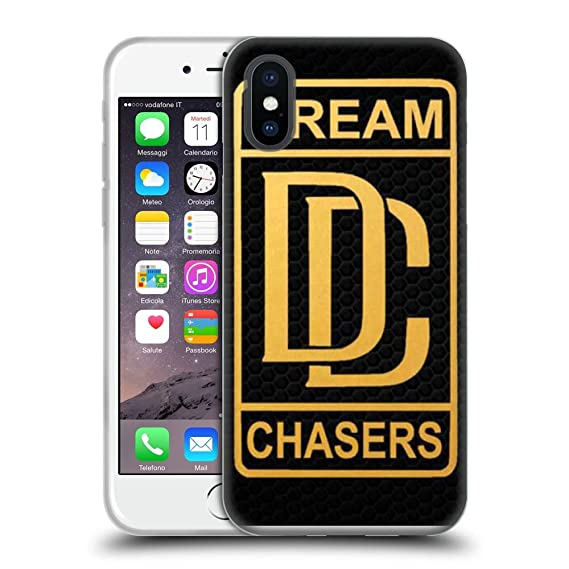 huge discount 1ba3e 8fa5b Amazon.com: GOODNISHA for iphone 7 plus iphone 8 plus case cover ...