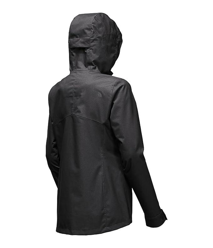 6ddda20f744e THE NORTH FACE Berrien Jacket - Women s (8927)  Amazon.ca  Sports   Outdoors