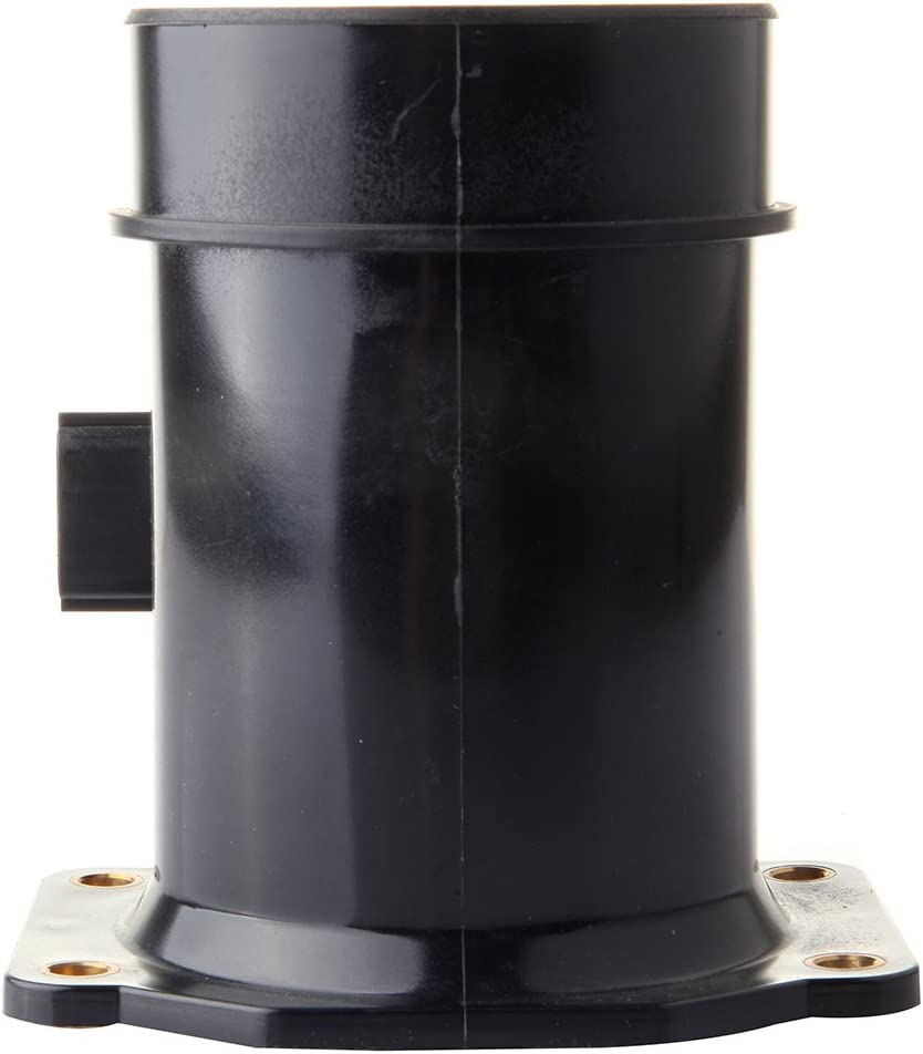 Aintier Air Sensor Mass Air Flow Sensor MAF Fit for 1995-1999 Nissan Maxima 3.0L V6 1996-1999 Infiniti I30 3.0L V6 1995-1997 Infiniti J30 3.0L V6 1997-2001 Infiniti Q45 V8 22680-31U00A 2268031U00A