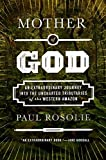 For fans of The Lost City of Z, Walking the Amazon, and Turn Right at Machu Picchu comes naturalist and explorer Paul Rosolie's extraordinary adventure in the uncharted tributaries of the Western Amazon-a tale of discovery that vividly captures the a...