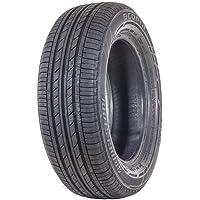 Pneu Bridgestone Aro 16 205/60R16 Ecopia EP150 92H