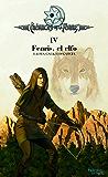 Crónicas de la Torre IV. Fenris, el elfo (eBook-ePub)