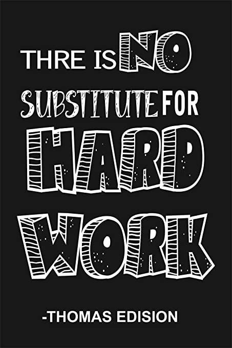 Inspirational and motivational posters for room posters for girls and boys  High quality Paper self sticking Posters and fan art by Paper Plane Design   ... 2fe5b3a81