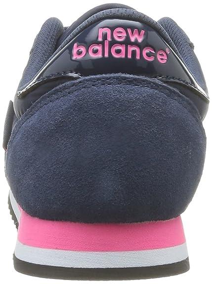 new balance m400 amazon