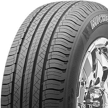 Amazon Michelin Latitude Tour All Season Radial Tire