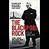 The Blackpool Rock