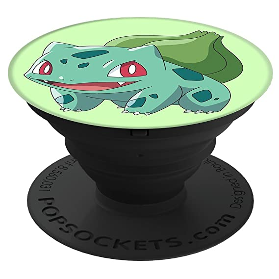 amazon com popsockets collapsible grip stand for phones and